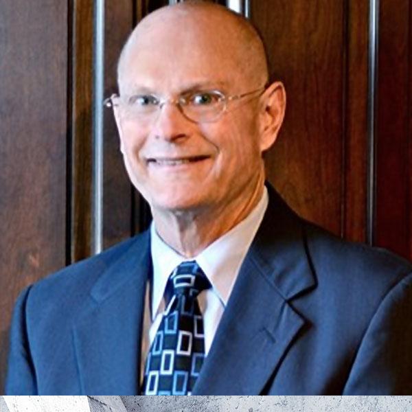Probate Attorney Martin Rechnitzer