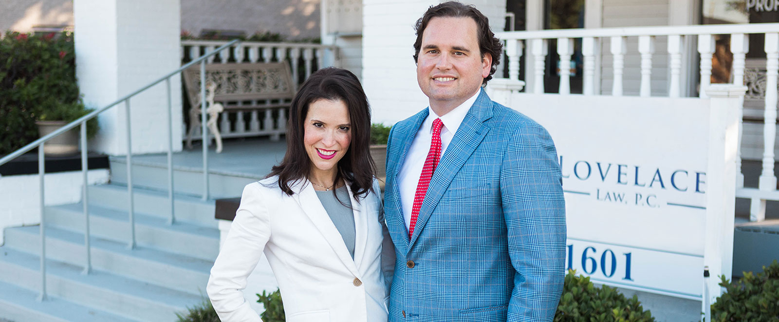 Family Lawyers   Estate Planning   Lovelace Law, P.C.