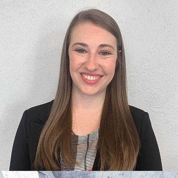 Attorney Paige Lyons | Lovelace Law, P.C.