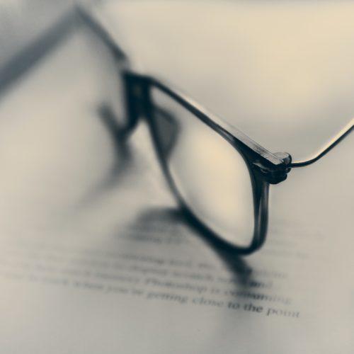 Probate Litigation Services | Lovelace Law, P.C.