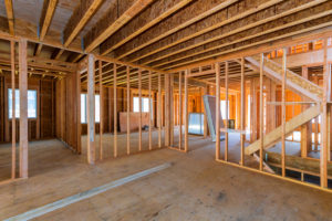 Resolving Home Construction Disputes Through the Residential Construction Liability Act | Fort Worth Attorney | Lovelace Law