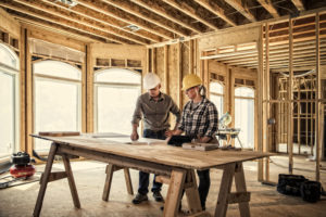 Resolving Home Construction Disputes Through the Residential Construction Liability Act | Lovelace Law P.C. | Fort Worth and Burleson Attorneys